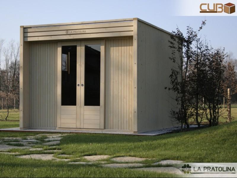 Casette Da Giardino Moderne : Casette in legno da giardino di qualità la pratolina