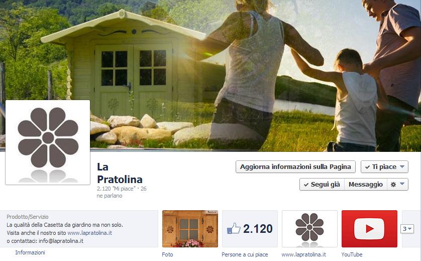 facebook 2000