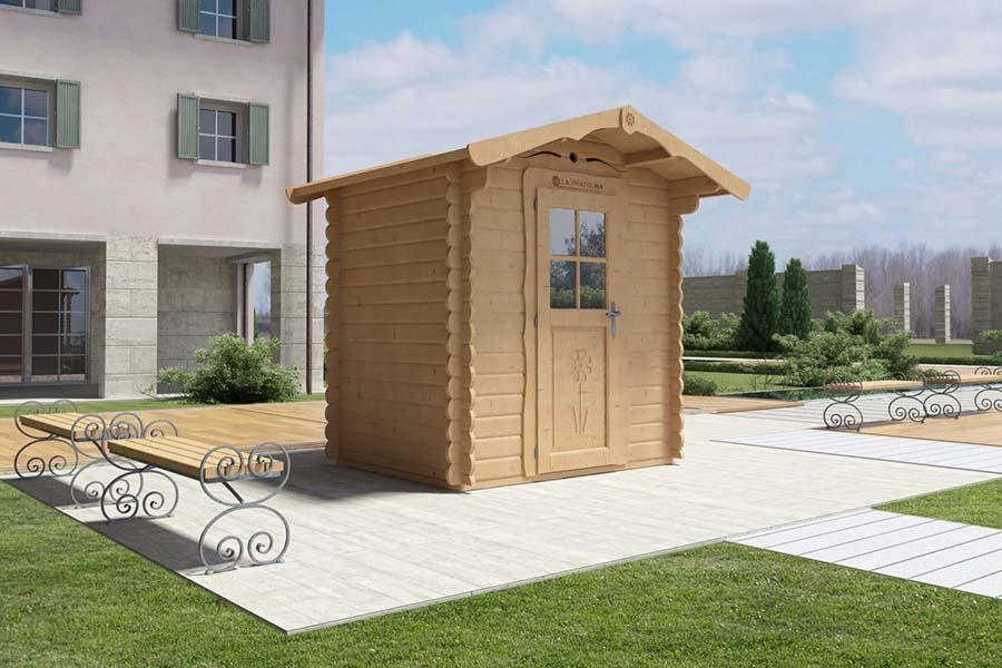 casetta-giardino-200-x-150-p