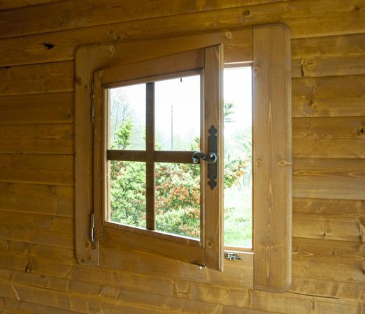 Kit ferramenta sinistra anta ribalta finestra la pratolina - Er finestra mac ...
