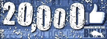 20000 like