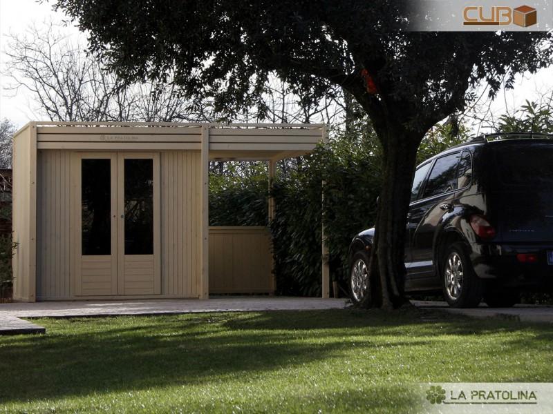 Casette Da Giardino Moderne : Casette legno da giardino moderne casette in legno da giardino