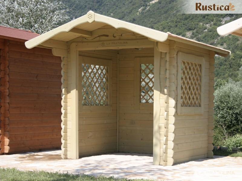 Casette In Legno Per Legnaia.Foto Rustica Archivi Pagina 7 Di 8 La Pratolina