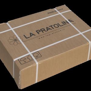 scatola imballo cartone