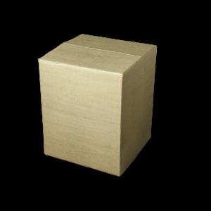 scatola cartone imballo