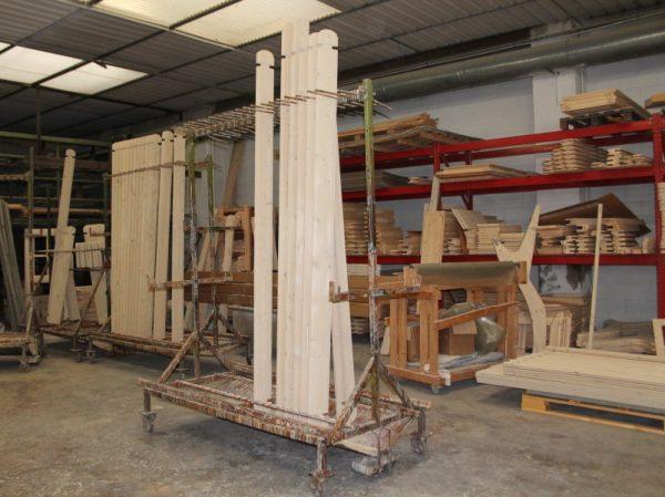 La pratolina artigiani costruttori di casette in legno for La pratolina casette