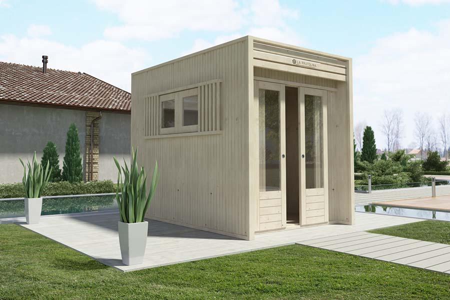 casetta-giardino-moderna-200-x-250-pfl