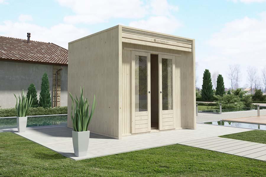 casetta-giardino-moderna-250-x-200-p