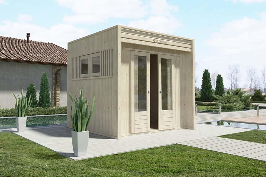 casetta-giardino-moderna-250-x-200-pfl
