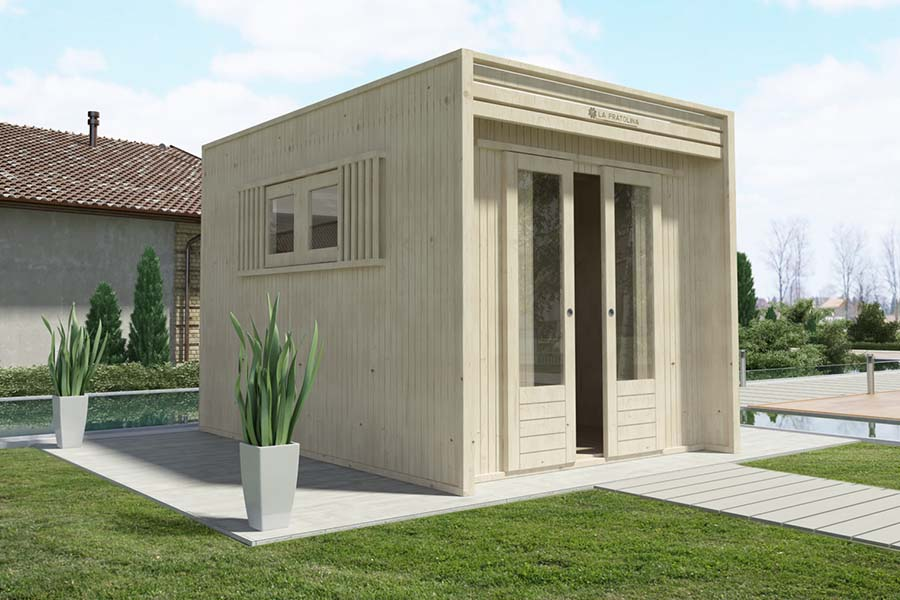 casetta-giardino-moderna-250-x-300-pfl