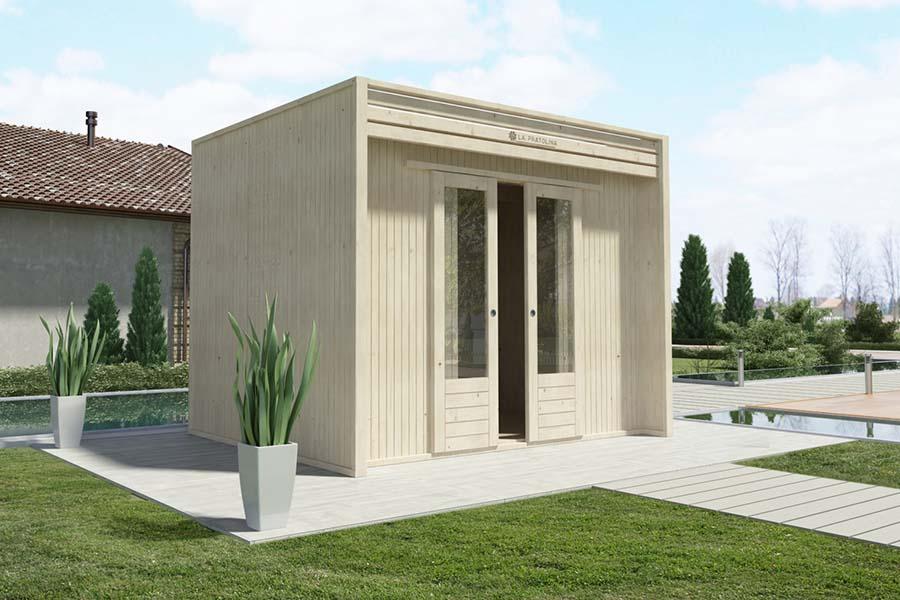 casetta-giardino-moderna-300-x-200-p