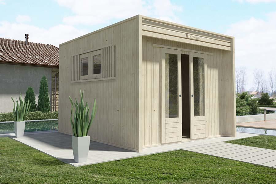 casetta-giardino-moderna-300-x-300-pfl