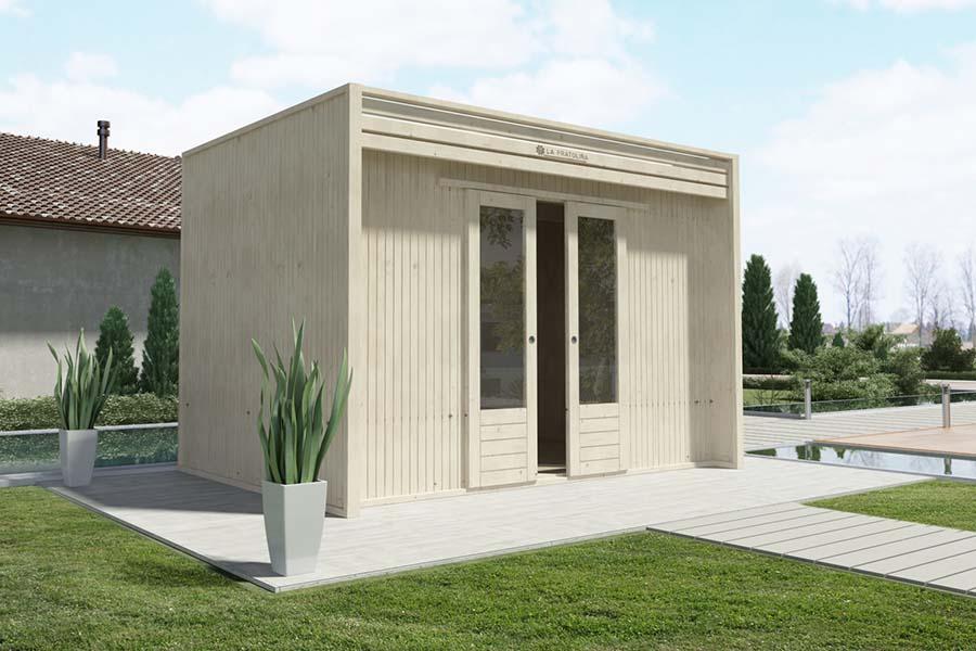 casetta-giardino-moderna-350-x-200-p