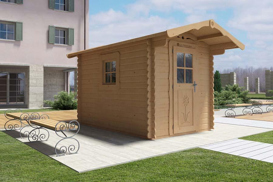 casetta-legno-200-x-300-pfl