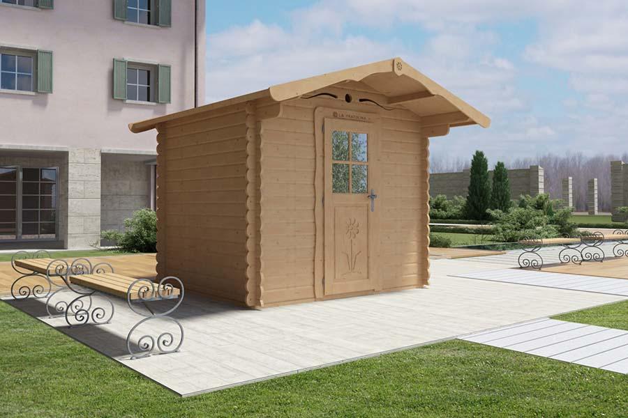 casetta-legno-250-x-200-p