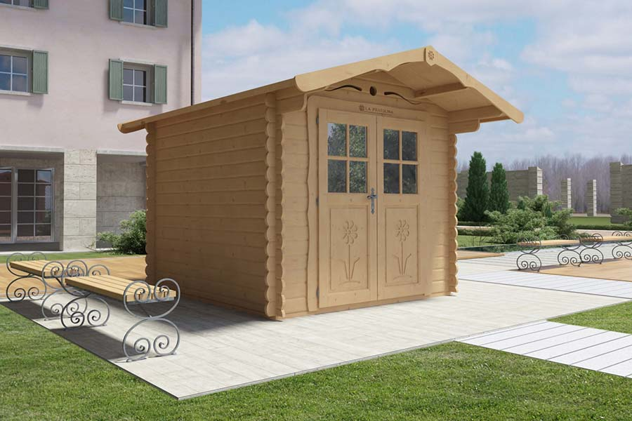 casetta-legno-250-x-250-pd