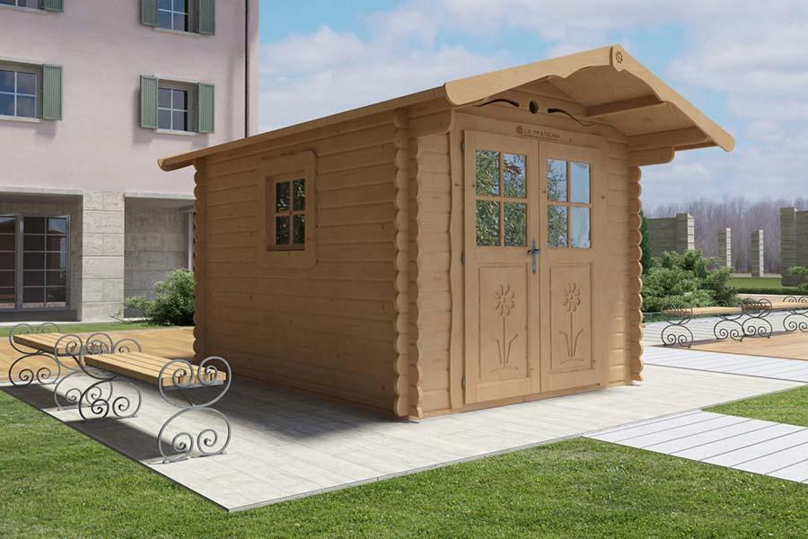 casetta-legno-250-x-300-pdfl