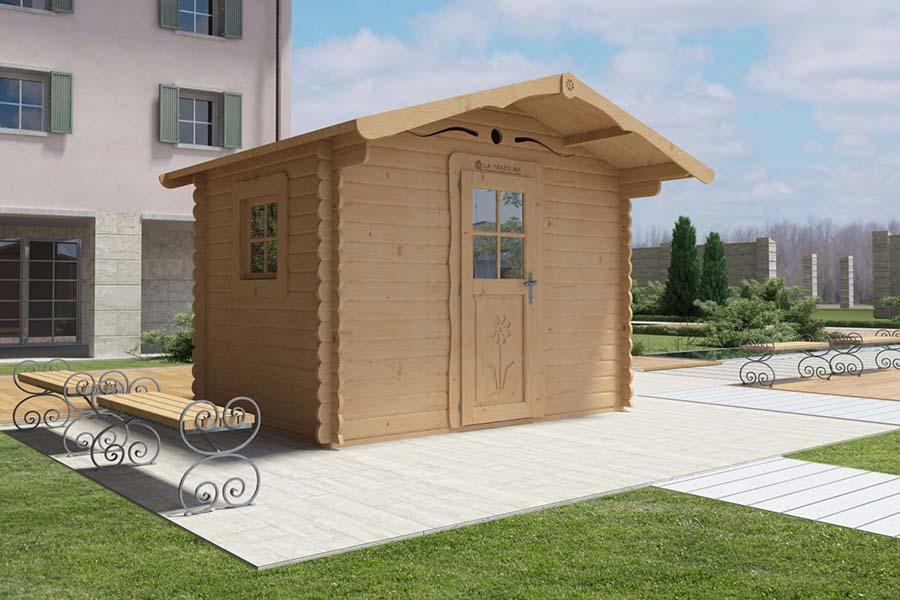 casetta-legno-300-x-200-pfl