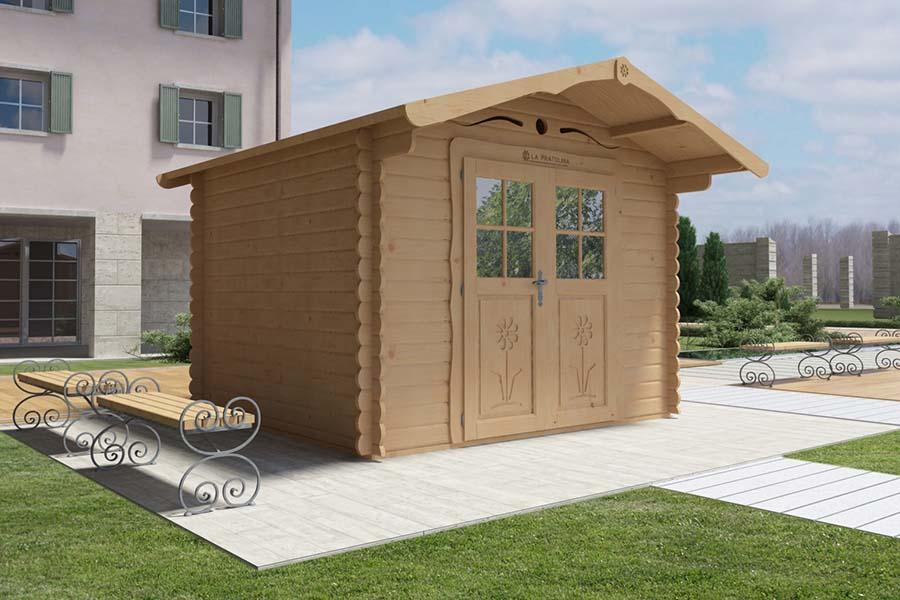 casetta-legno-300-x-250-pd