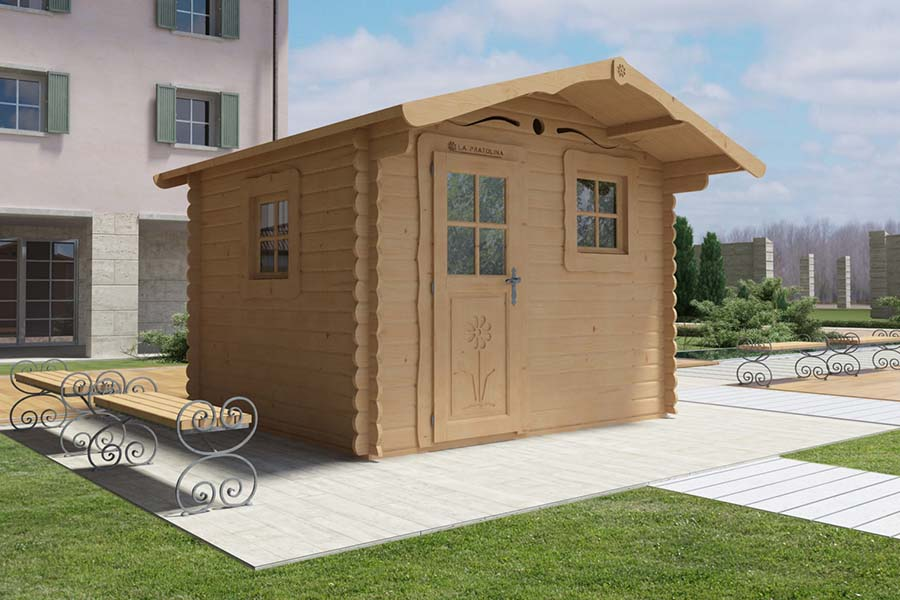 casetta-legno-300-x-250-pffl