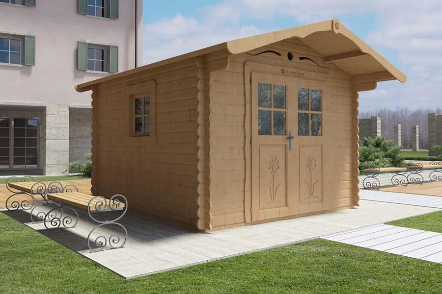 casetta-legno-300-x-300-pdfl