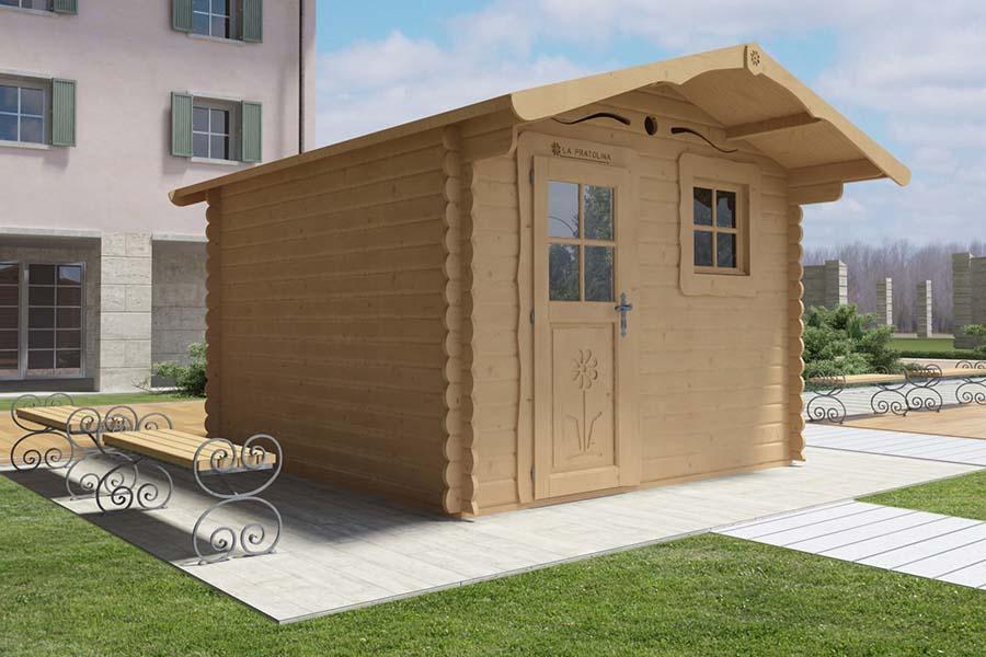 casetta-legno-300-x-300-pf