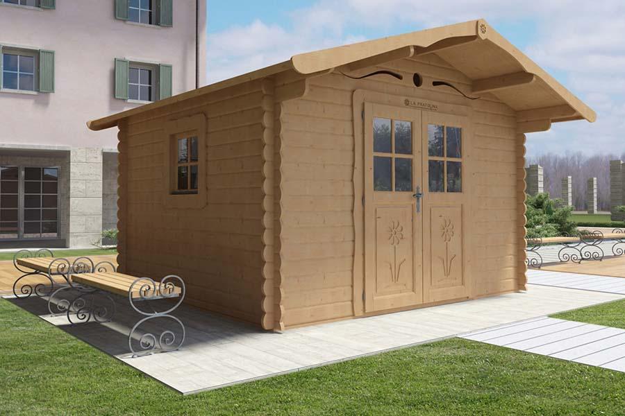casetta-legno-350-x-300-pdfl