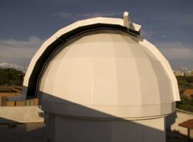 Auto-costruzione cupola8